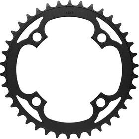 Truvativ MTB Zębatka rowerowa singlespeed, czarny